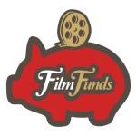 """""""FilmFunds"""""""